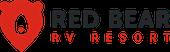 Red Bear RV Resort